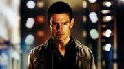 "Tom Cruise reprend le rôle de Jack Reacher avec ""Never Go Back"""