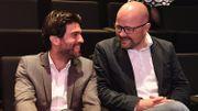 """Le Standard tentera de soulever la Coupe avant de """"jouer les PO1 à fond"""""""