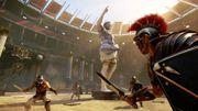 """Voyagez en jeu vidéo: l'Italie, avec """"Forza Horizon 2"""", ''Just Cause 3"""" et autres"""