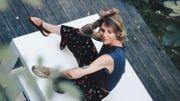 Trois nouvelles idées modes Liégeoises à découvrir grâce au magazine GAEL