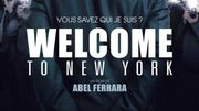 "Le distributeur de ""Welcome to New York"" annonce 48.000 ventes le premier jour, ""un succès"""
