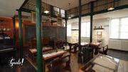 Musée Armand Pellegrin: un musée de la pédagogie née pour le centenaire de l'indépendance