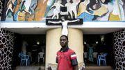 Marche catholique en RDC: un mort et deux blessés graves par balles à Kinshasa