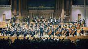 La pétition de l'Orchestre National pour une fusion sans douleur
