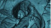 Mostra jour 2 : Guillermo del Toro, le héros du jour à la Mostra de Venise