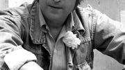 Une interview de John Lennon sur le dernier album des Beatles mise aux enchères