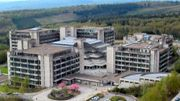 """Le CHU et l'Université de Liège reconnus comme """"Centre d'excellence FIFA"""""""