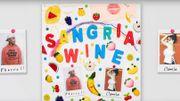 """Sangria Wine"", le reggae façon Pharrell Williams pour Camila Cabello"