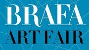 La 60ème édition de la Foire des Antiquaires Brafa ouvrira ses portes samedi à Bruxelles
