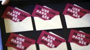 Les détenteurs de pass musées pourront prendre le train à moitié prix