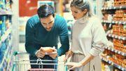 Une première belge pour diminuer de 90% les déchets dans les supermarchés