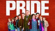 """""""Pride"""" de Matthew Warchus, chronique de deux mouvements sociaux qui se rencontrent pour unir leurs voix"""