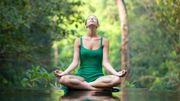 L'importance de la maîtrise du souffle
