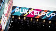 Une vingtaine de nouveaux noms pour le festival Pukkelpop