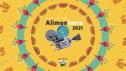 Le climat, l'agriculture et l'alimentation au cœur du festival Alimenterre