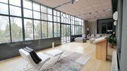 A 11 millions d'euros, voici la maison la plus chère de Bruxelles