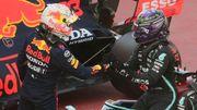 F1 : Lewis Hamilton remporte le Grand Prix d'Espagne devant Max Verstappen, la stratégie de Mercedes fait merveille