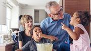 Déco: trucs et astuces pour vieillir chez soi en sécurité
