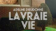 Adeline Dieudonné remporte le 17e Prix du roman Fnac