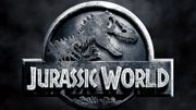 "Box-office mondial : ""Jurassic World"" continue d'écraser la première place"