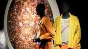 Record de fréquentation au MoMu d'Anvers pour l'exposition Dries Van Noten