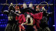 L'archevêque de Singapour met ses fidèles en garde contre le concert de Madonna
