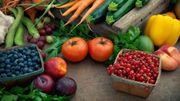 Des millions de décès dus à une consommation insuffisante de fruits et légumes?
