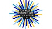 Entre le savoir-faire et l'innovation, les métiers d'art à l'honneur à Paris