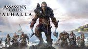 Découvrez le jeu vidéo Assassin's Creed Valhalla