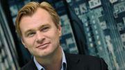Christopher Nolan, c'est toujours du grand spectacle très divertissant