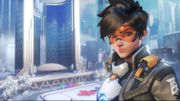 "Les trailers du Blizzcon : ""Overwatch 2"", ""Diablo IV"", ""World of Warcraft : Shadowlands"""