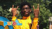 Découvrez Lil Nas X, notre coup de coeur de la semaine