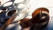 Accès inégal pour les femmes aux métiers du cinéma en Fédération Wallonie-Bruxelles