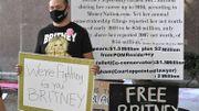 #FreeBritney : le mouvement s'embrase suite au documentaire sur Britney Spears