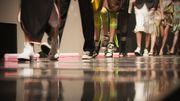 Gucci, Saint Laurent: la mode se rebelle contre la frénésie des Fashion Weeks
