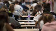 L'UCLouvain renonce aux points négatifs dans les questionnaires à choix multiples