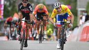 Ethias Tour de Wallonie: Une 42e édition dans la foulée du Tour de France
