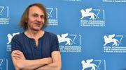 """Houellebecq, acteur, dans un film OVNI: """"Near Death Experience"""""""