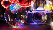 De la passion à l'entreprise: les bons plans pour se lancer dans la photographie et la magie