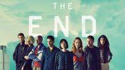 """Netflix dévoile les trailers de """"Sense8"""" et """"Unbreakable Kimmy Schmidt"""""""