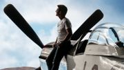 """Paramount Pictures révèle une nouvelle bande-annonce de """"Top Gun 2: Maverick"""""""