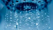 Faire pipi sous la douche pour sauver la planète !