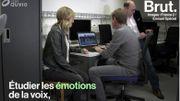 Le «business des émotions», quand les spécialistes du marketing nous scrutent