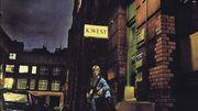 """BEST OF: La création de l'album """"Ziggy Stardust"""" de Bowie"""