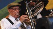 Décès de Lionel Ferbos, trompettiste de légende à La Nouvelle-Orléans