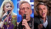 Viva +: Plastic Bertrand, Sandra Kim et Salvatore Adamo se confient sur leur univers, la chanson