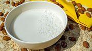 Les laits ou jus végétaux: bon pour la santé ?