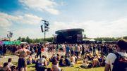 Festivals d'été : Rock Werchter répond aux inquiétudes