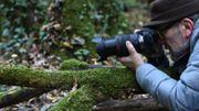 Résultats du 7ème Concours Photos à Houffalize