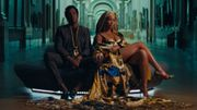 Beyonce & Jay Z sortent un album surprise ensemble !